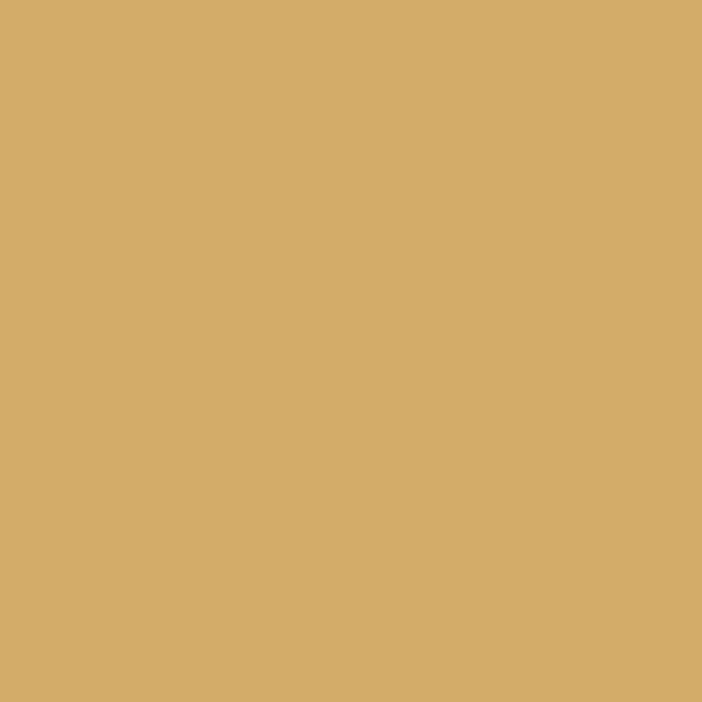 สีทอง